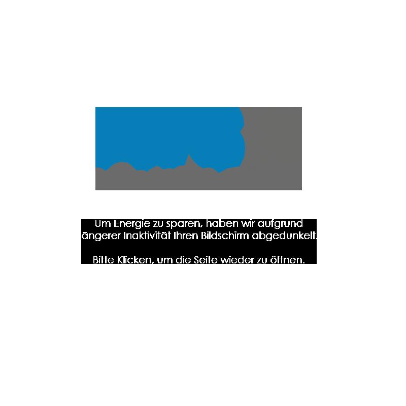 AVS Bildschirm abdunkeln
