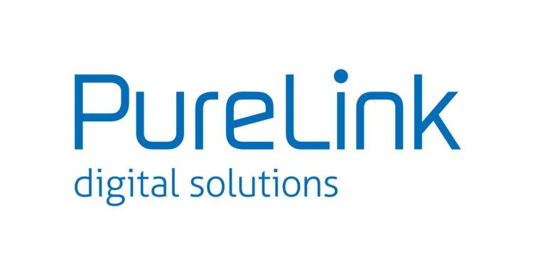 purelink partner