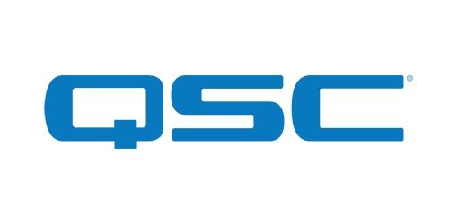 QSC partner