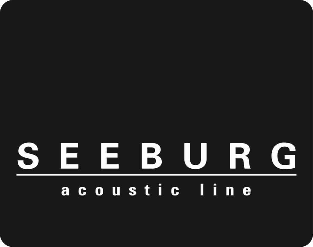 Seeburg Partner Logo