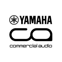 yamaha partner