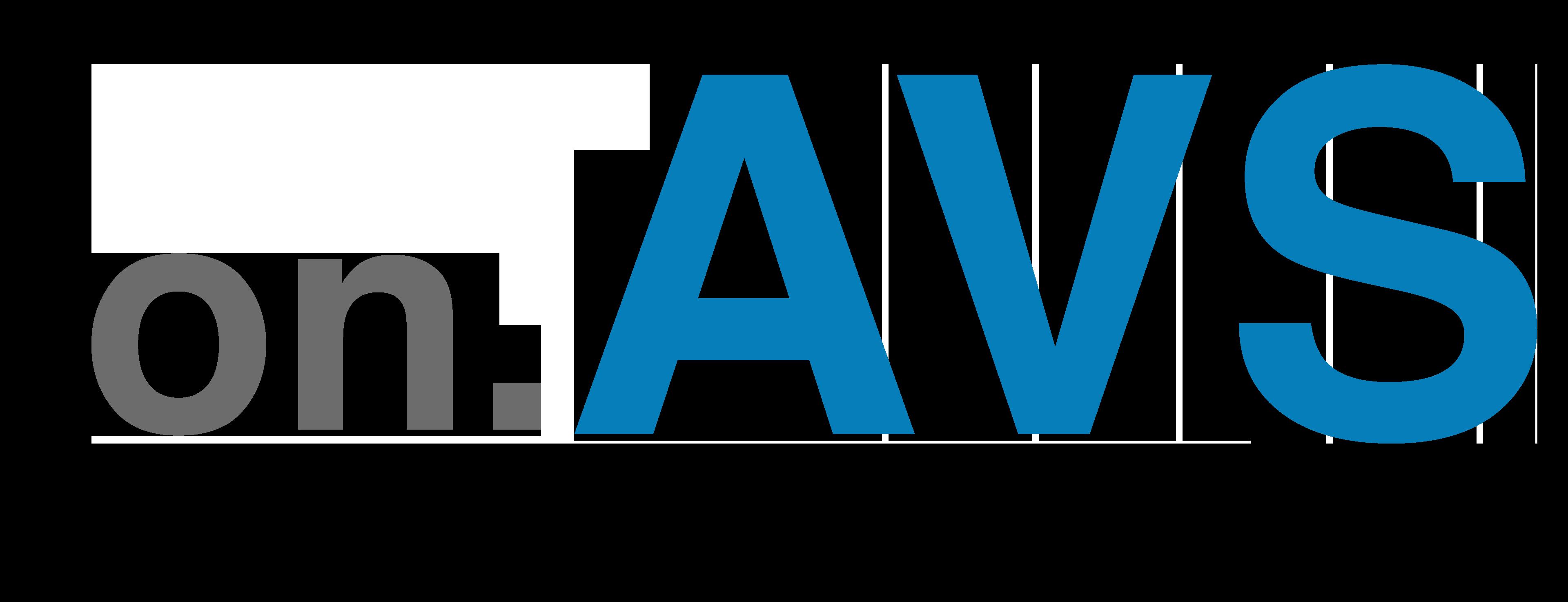 on. AVS Videokonferenz